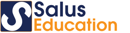 Salus Education